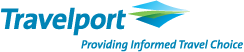 Travelport | Providing Informed Travel Choice
